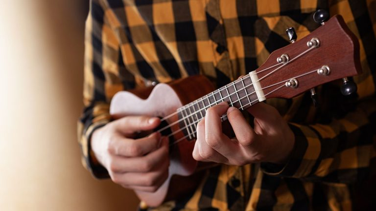 The Ultimate List of Best Ukuleles Under 100 Dollars 2020