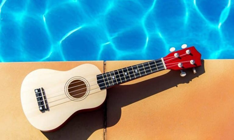 The Ultimate List of Best Ukuleles Under 500 Dollars 2021
