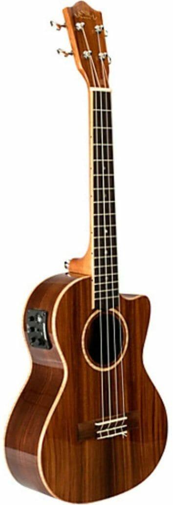 Lanikai, 4-String Ukulele