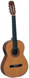 Admira-String-Acoustic-Electric-Guitar-JUANITA