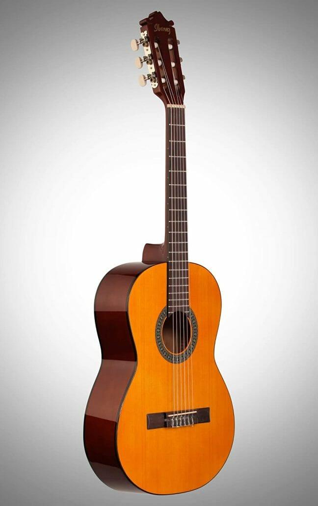 Ibanez 6 String Classical Guitar GA2