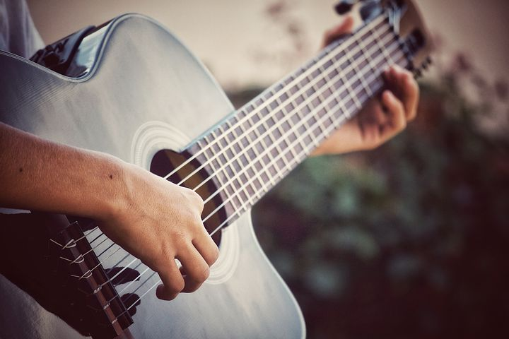 The Ultimate List of Classical Guitars Under US $300 2021